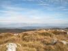 2.planinski izlet na Ratitovec
