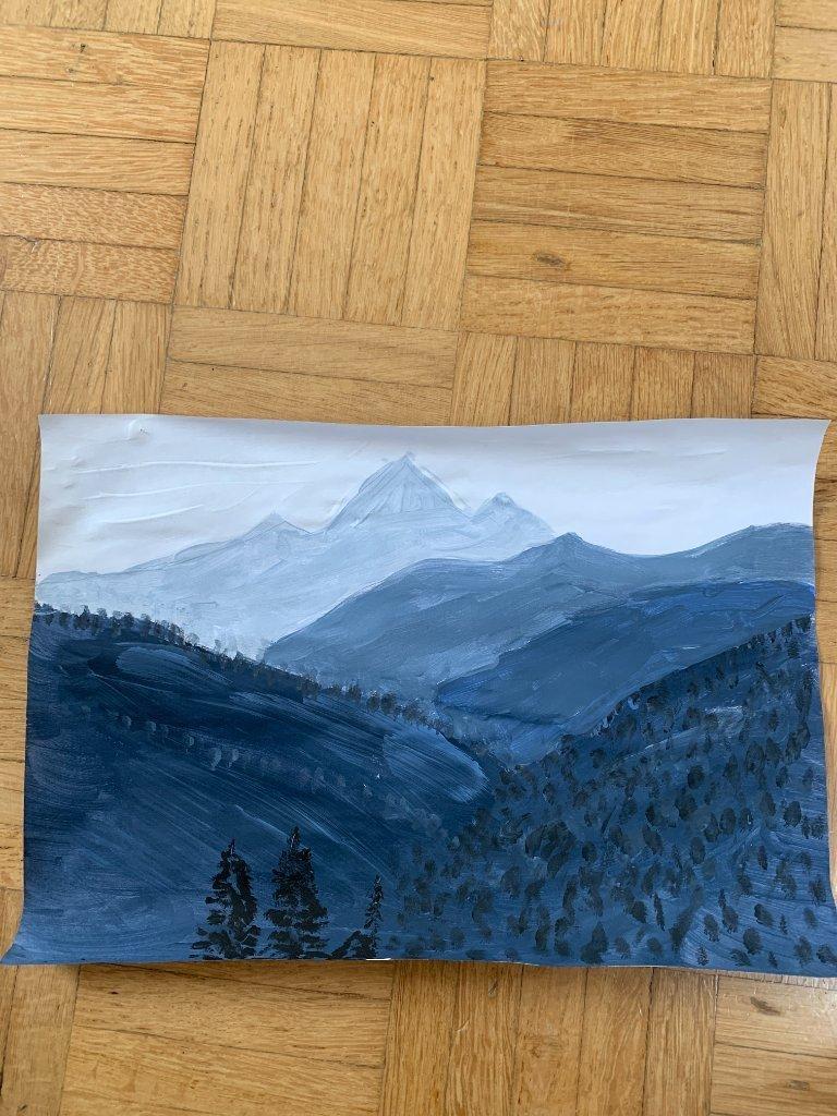 nina-vrhovec-9-a