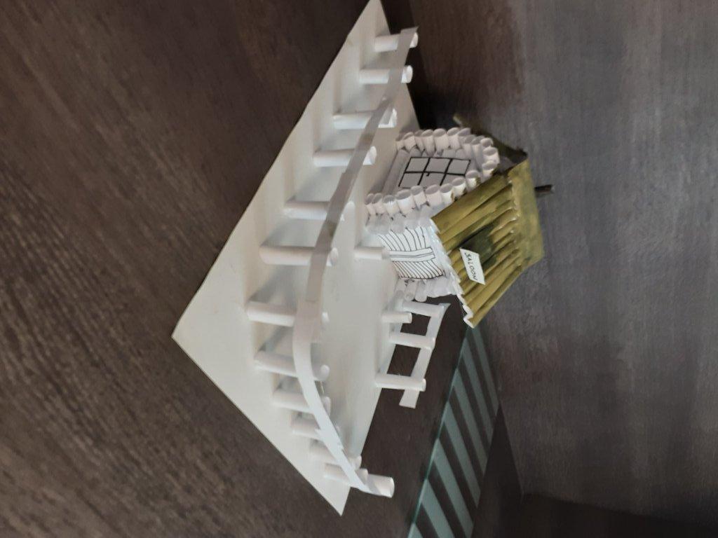 mai-kapic48d-6-r-prostorsko-oblikovanje