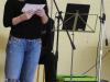 10_recital