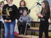 8_recital